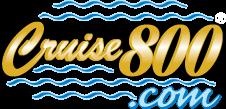 Cruise800.com