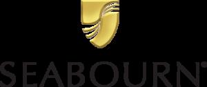 seabourn luxury cruises