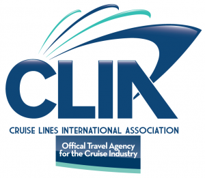 CLIA Official cruise agency