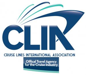CLIA Official cruise agency