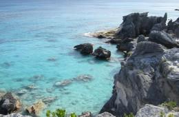 cruise bermuda caribbean