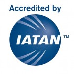 Official IATAN Travel agency