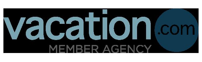 vcom member agency