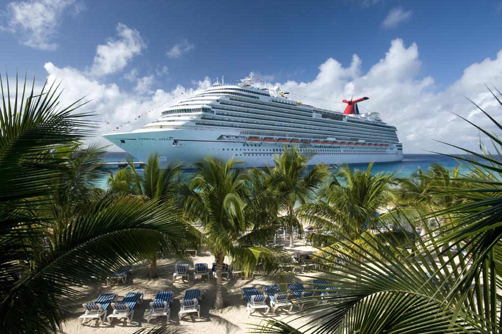 Celebrity Cruises Luxury Cruises Cruise Deals Vacations
