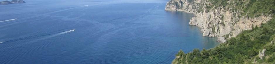 amalfi coast italy cruise europe