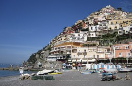 amalfi coast italy cruise europe