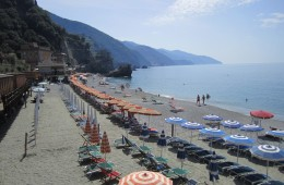 cinque terre italy riviera europe cruise
