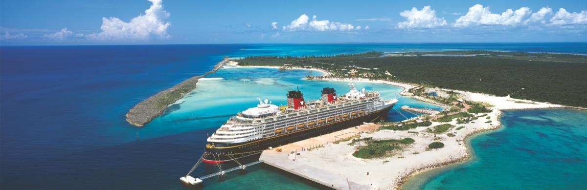 Disney Cruises And World Vacations Caribbean Alaska Europe