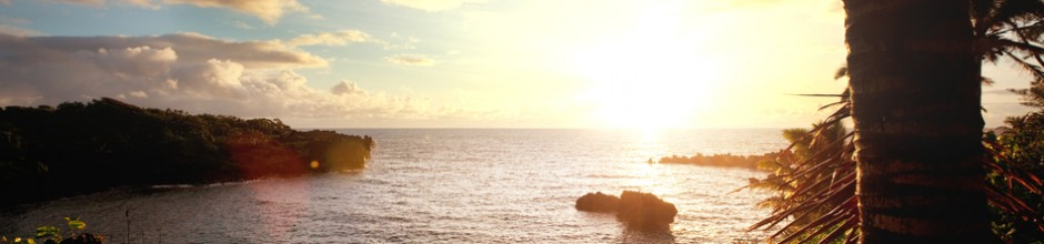 hawaii cruise vacations